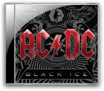 Black Ice - AC-DC