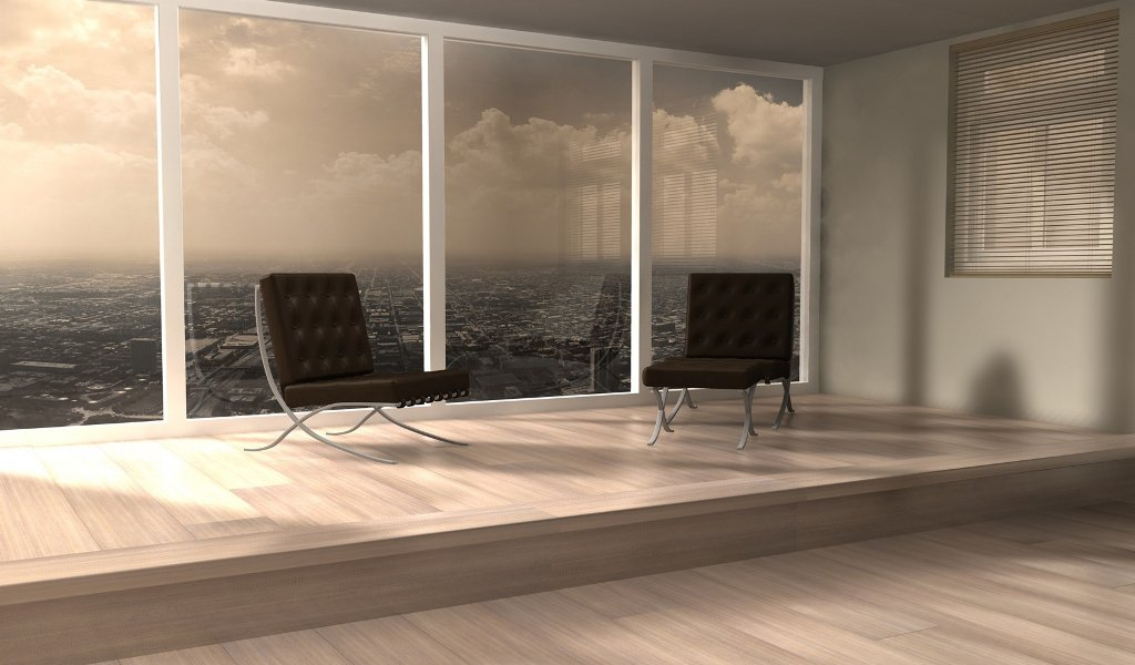 Fonds d 39 cran pour netbook en 1024x600 schtunks blog for 3d wallpapers for home interiors