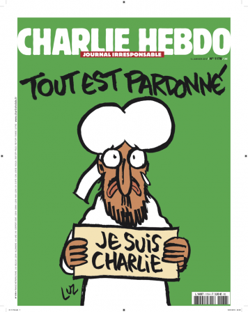 charlie_hebdo.png