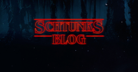 schtunks-blog.png