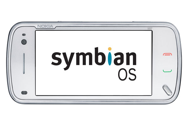 Symbian-Mobile-Phone.jpg